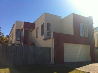View profile: Four Bedroom Family Home in a great location!