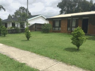 View profile: THREE BEDROOM FAMILY HOME IN A GREAT LOCATION!!
