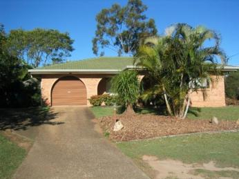 View profile: Cosy house close to school and TAFE
