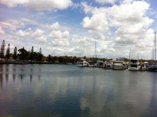 View profile: Beautiful Harbour Views - Walking Distance To Everything!!