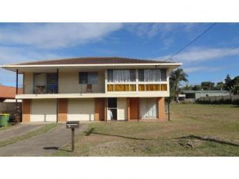 View profile: SPACIOUS HIGHSET THREE BEDROOM HOME WITH A GREAT YARD