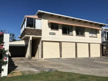 View profile: LIFE BY THE BEACH
