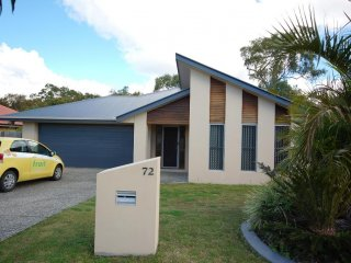 View profile: Looking for space without compromising on quality? This is the home for you!