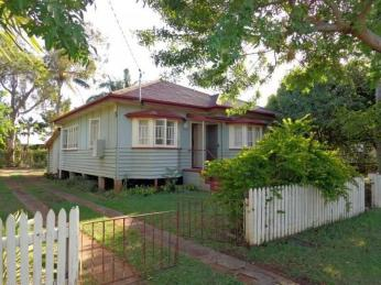 View profile: Quaint & Quiet by the Water