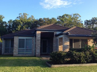 View profile: 1 WEEK FREE RENT!! YOUR NEXT FOUR BEDROOM HOME AWAITS!