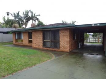 View profile: Lovely Lowest Three Bedroom Home