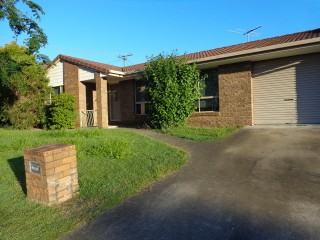 View profile: Lowset Three Bedroom Home in fantastic location!
