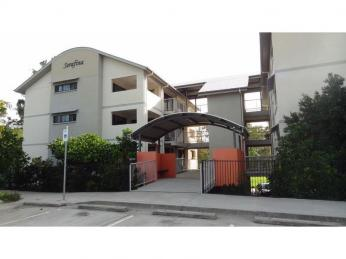 View profile: Three Bedroom Unit - Walking Distance To Everything!