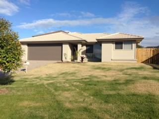 View profile: Looking for your next home sweet home??