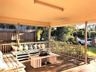 View profile: LOOKING FOR STYLE and COMFORT WITH A BACKYARD HAVEN AT YOUR GATE