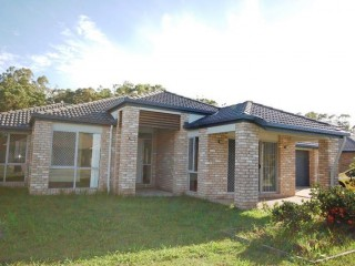 View profile: THERE'S NO PLACE LIKE HOME - SPACIOUS AND INVITING FOUR BEDROOM HOME AWAITS!