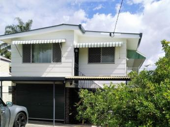View profile: HIGHSET THREE BEDROOM HOME - NEW PAINT & NEW CURTAINS